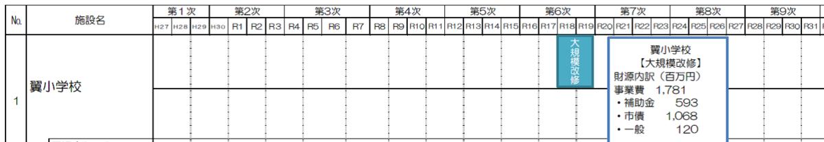 f:id:t2521:20201126102543p:plain