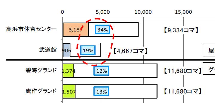 f:id:t2521:20210520093750p:plain