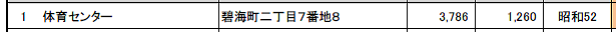f:id:t2521:20210520095419p:plain
