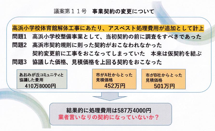 f:id:t2521:20210524100252p:plain