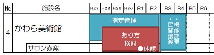 f:id:t2521:20210524212218p:plain