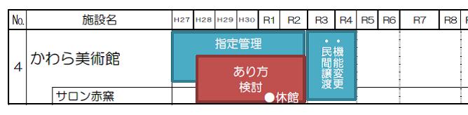 f:id:t2521:20210628190714p:plain