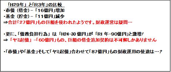 f:id:t2521:20210720104525p:plain