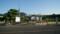小野田線、長門本山駅。
