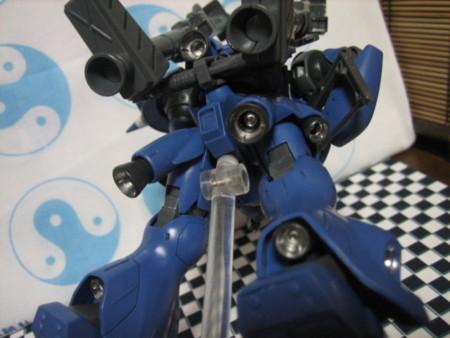 f:id:t2k:20080915220656j:image