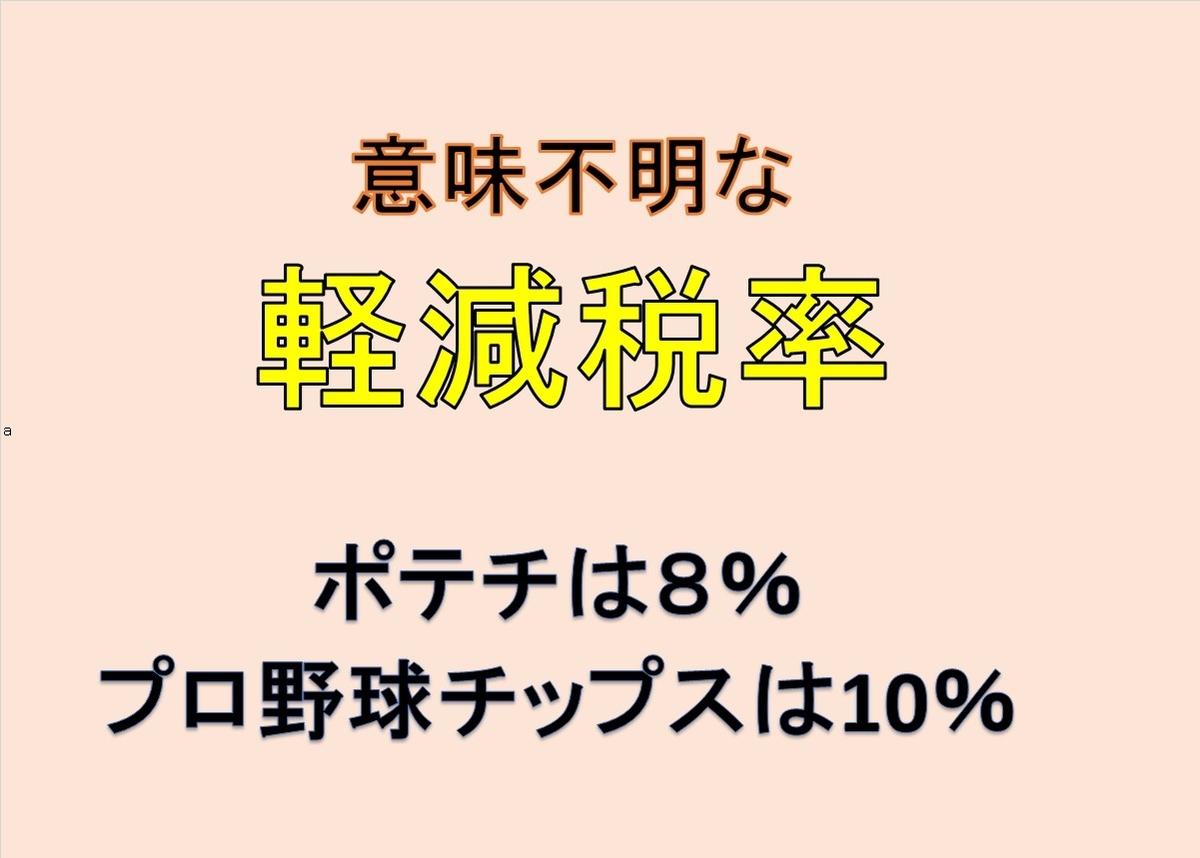 f:id:t4121aka:20190816160414j:plain