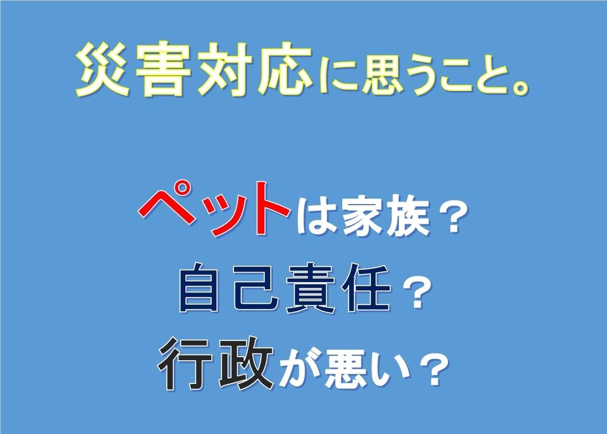 f:id:t4121aka:20191017172256j:plain