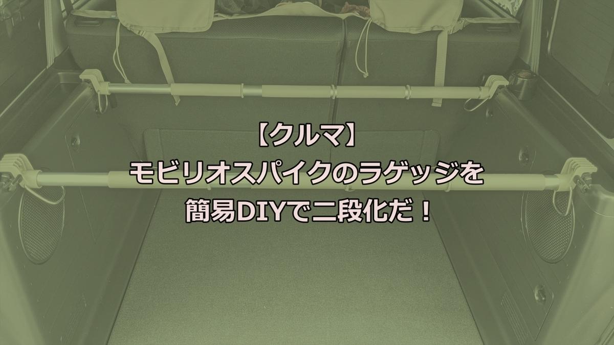 f:id:t4o0m0:20210828160340j:plain