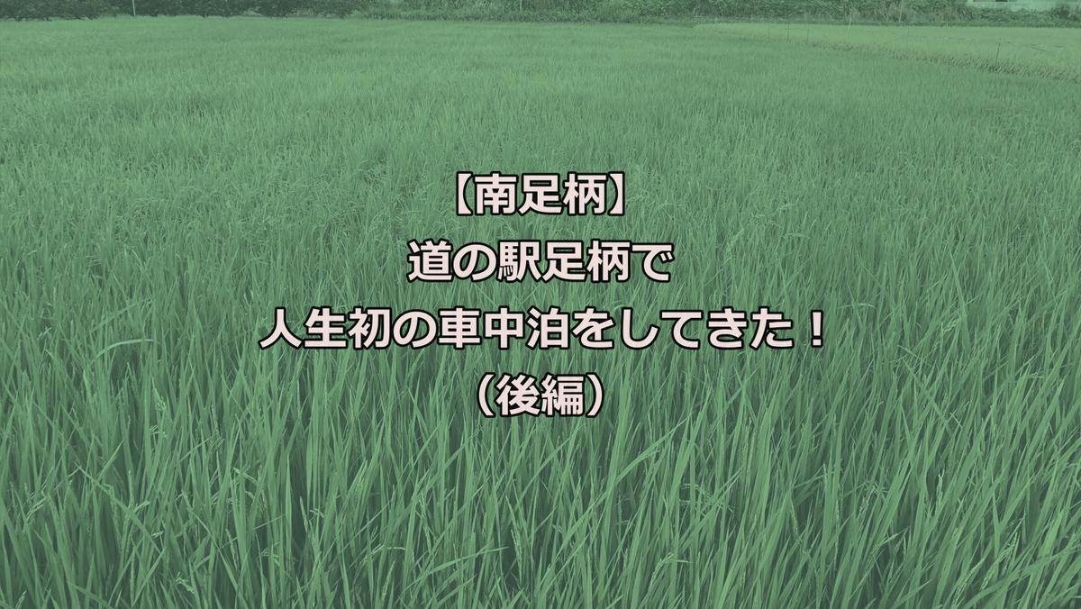 f:id:t4o0m0:20211006203350j:plain