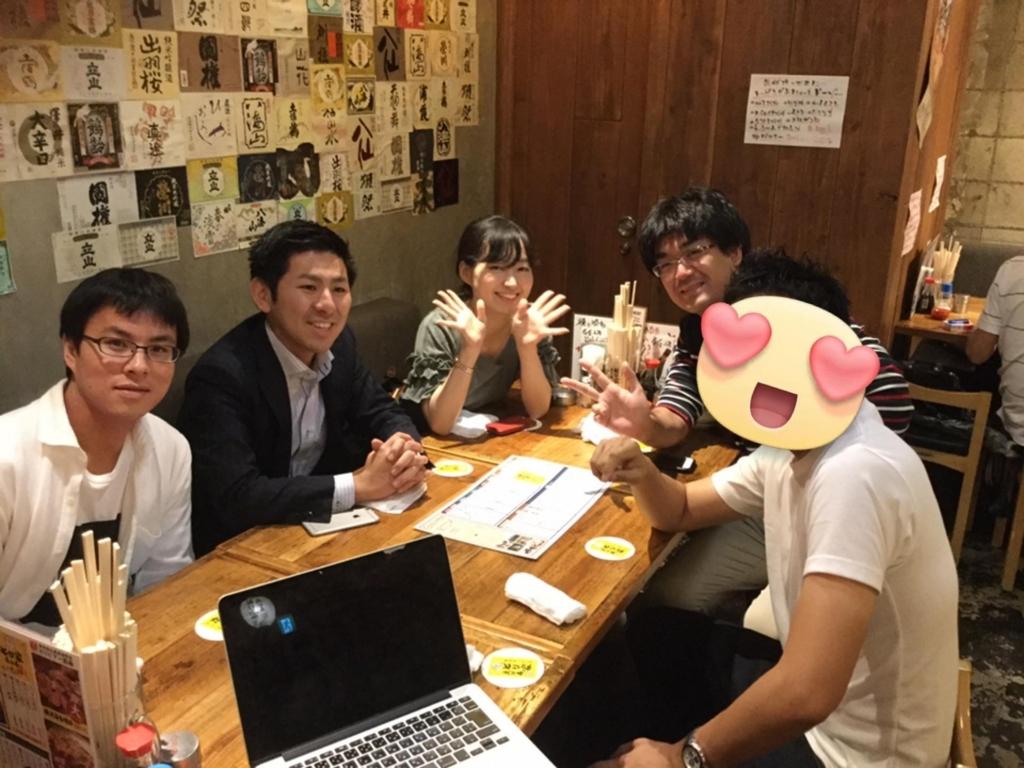 f:id:t63yohei:20170619094038j:plain