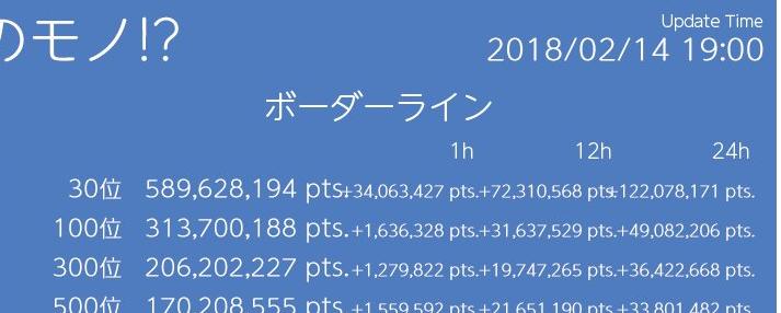 f:id:t7s_border:20180215003745p:plain
