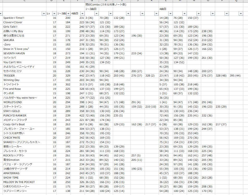 f:id:t7s_border:20181202144132p:plain