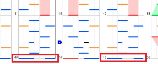 f:id:t7s_border:20200516125442p:plain