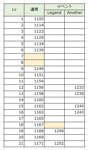 f:id:t7s_border:20200717235904p:plain