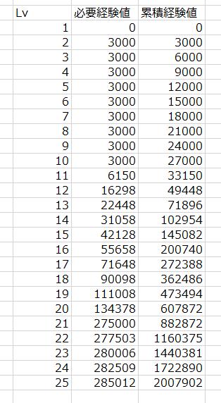 f:id:t7s_border:20200917163535p:plain