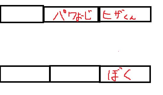 f:id:t910827:20170912002411p:plain:w400