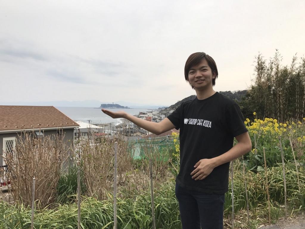 f:id:t97yo-shi328:20170322131547j:plain