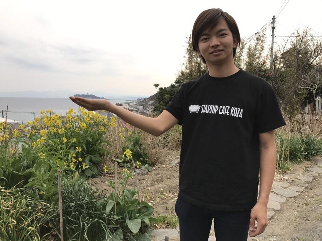 f:id:t97yo-shi328:20170322131550j:plain