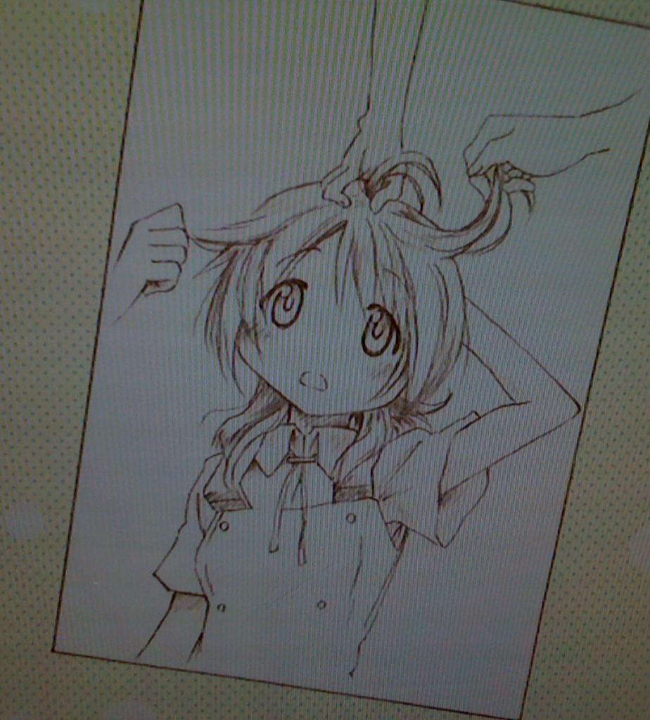 f:id:t_aki:20121110170439p:plain