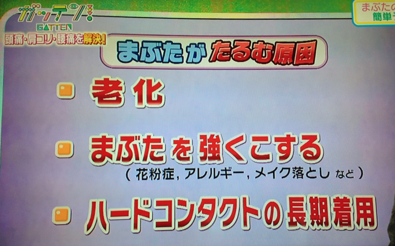 f:id:t_aki:20160814102538p:plain:h150,w200