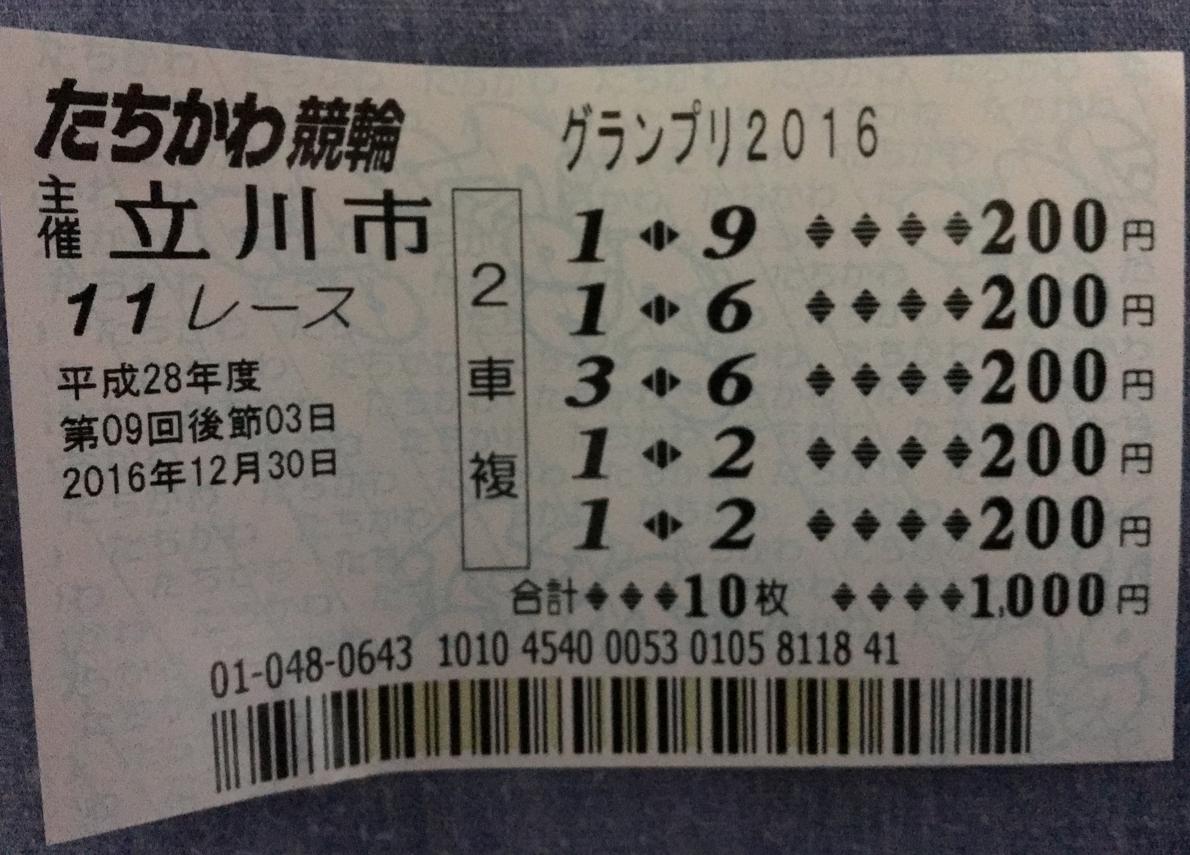 f:id:t_aki:20170709102615p:plain:w500