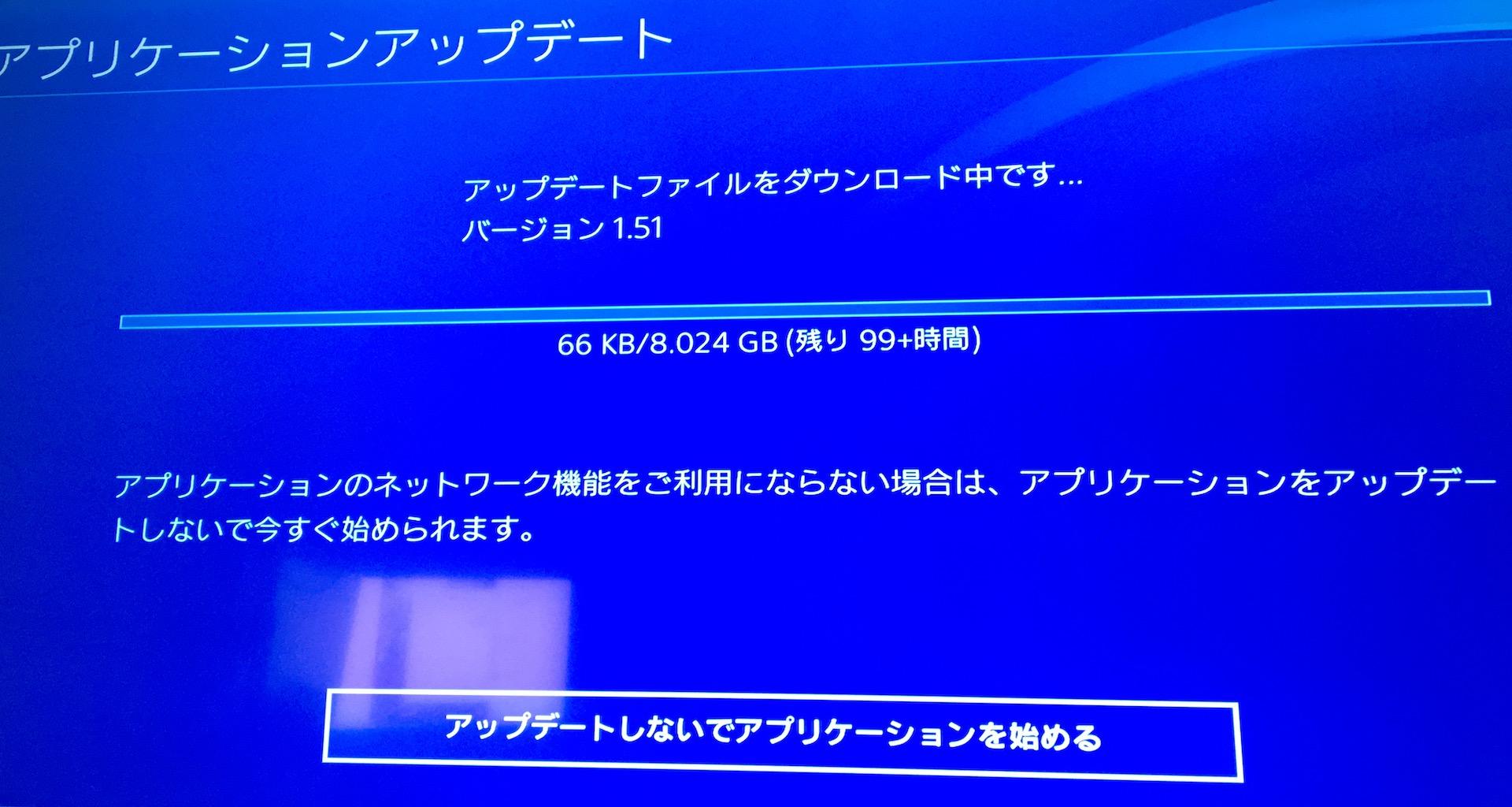 f:id:t_aki:20210501200918j:plain:w300