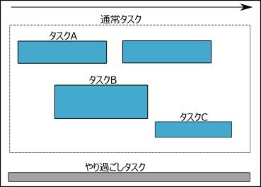 20100918002332