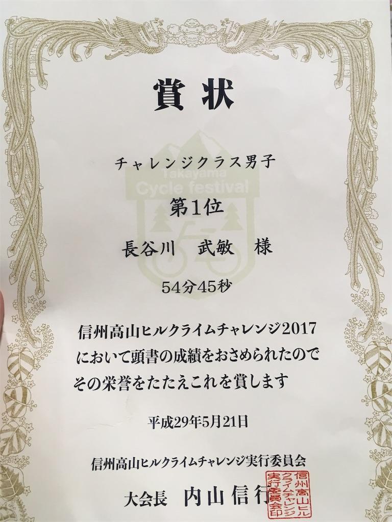 f:id:t_hasegawa-from-Azumino:20170523002919j:image