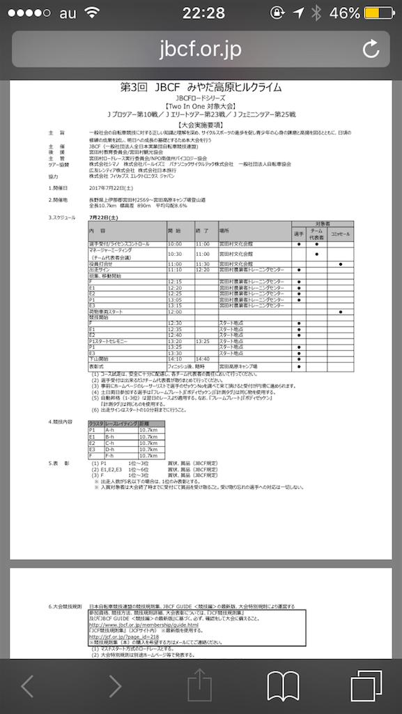 f:id:t_hasegawa-from-Azumino:20170701000420p:image