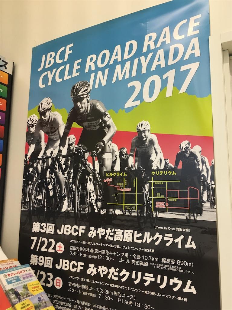 f:id:t_hasegawa-from-Azumino:20170717132728j:image
