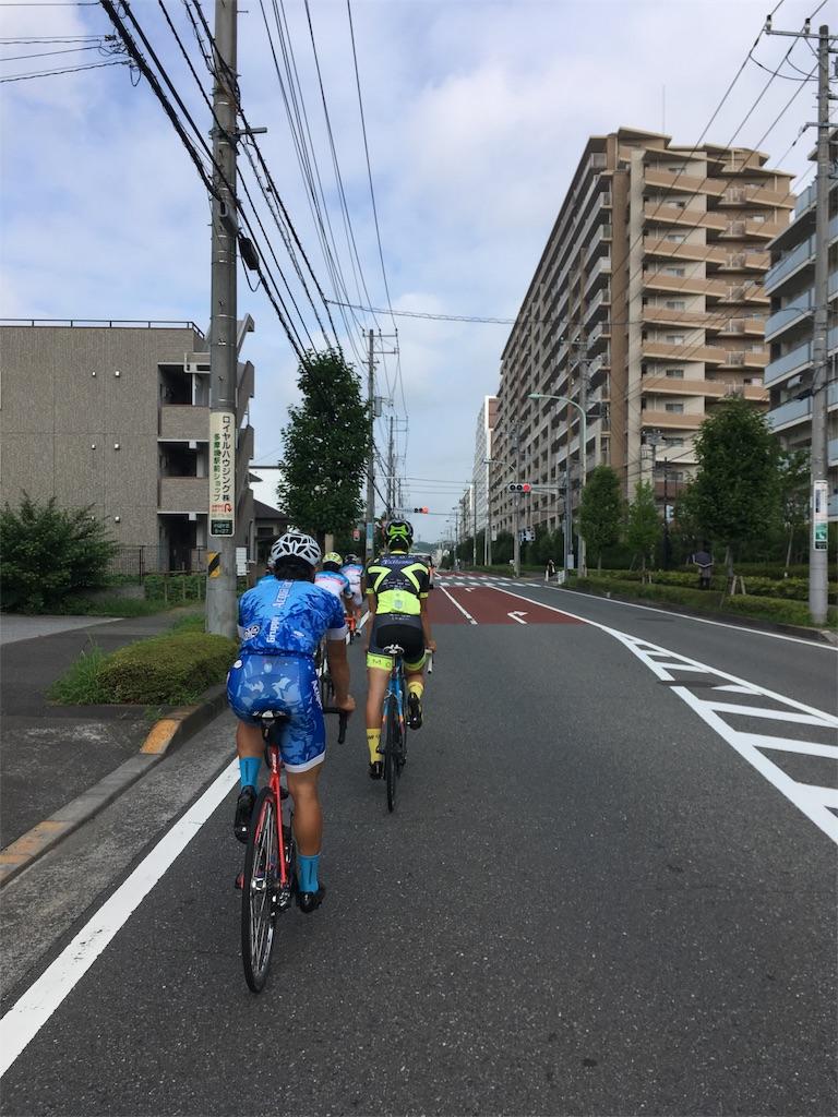 f:id:t_hasegawa-from-Azumino:20170914235916j:image