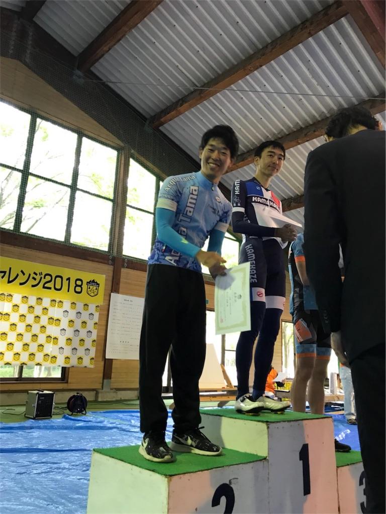 f:id:t_hasegawa-from-Azumino:20180516213829j:image