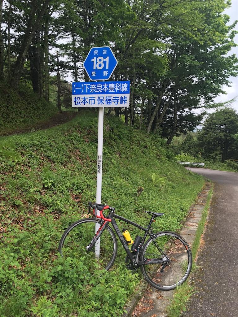 f:id:t_hasegawa-from-Azumino:20180601175818j:image