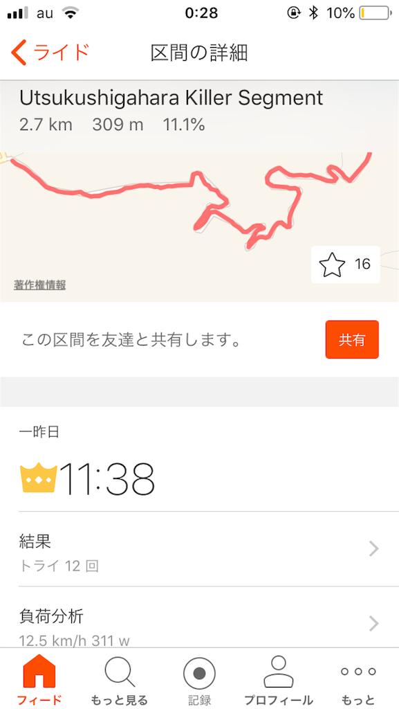 f:id:t_hasegawa-from-Azumino:20180703004841p:image
