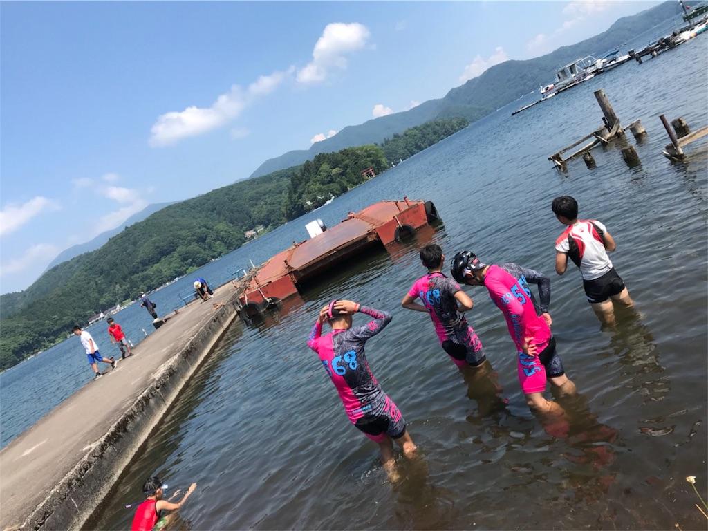 f:id:t_hasegawa-from-Azumino:20180717024415j:image