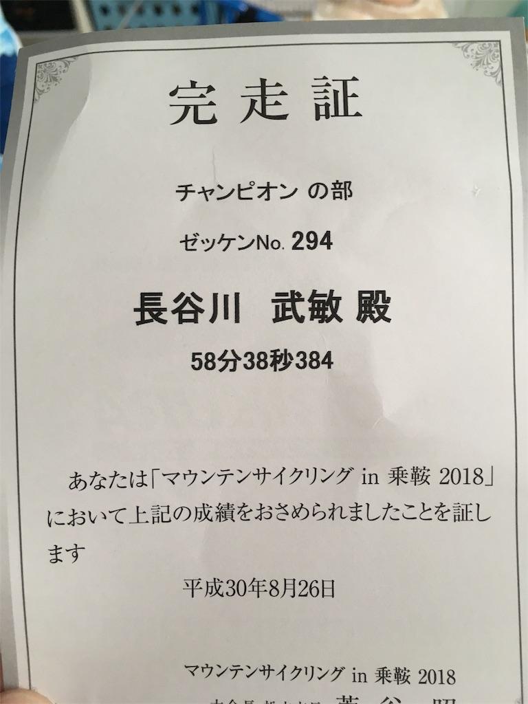 f:id:t_hasegawa-from-Azumino:20180829212908j:image