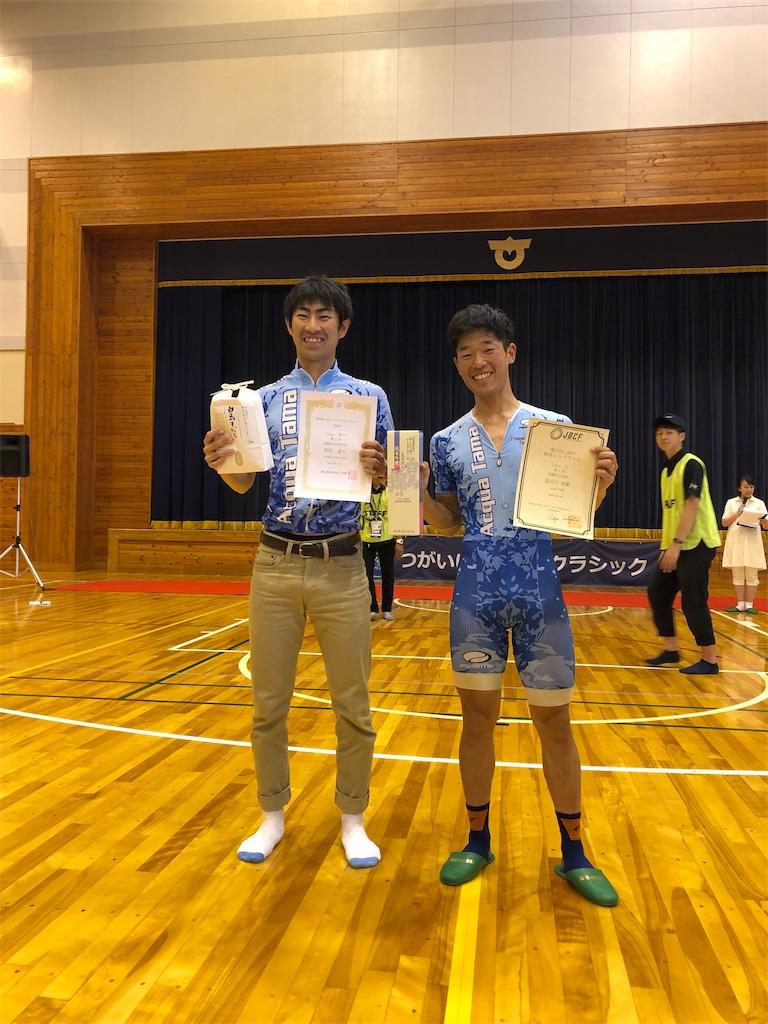 f:id:t_hasegawa-from-Azumino:20190528003721j:image