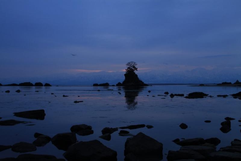 f:id:t_hatanaka:20150208064509j:image