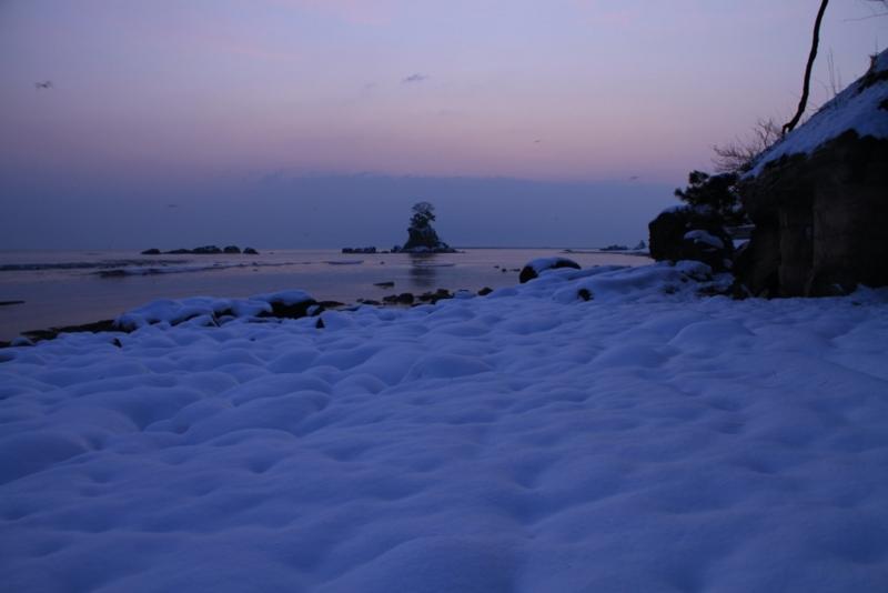 f:id:t_hatanaka:20150211063208j:image