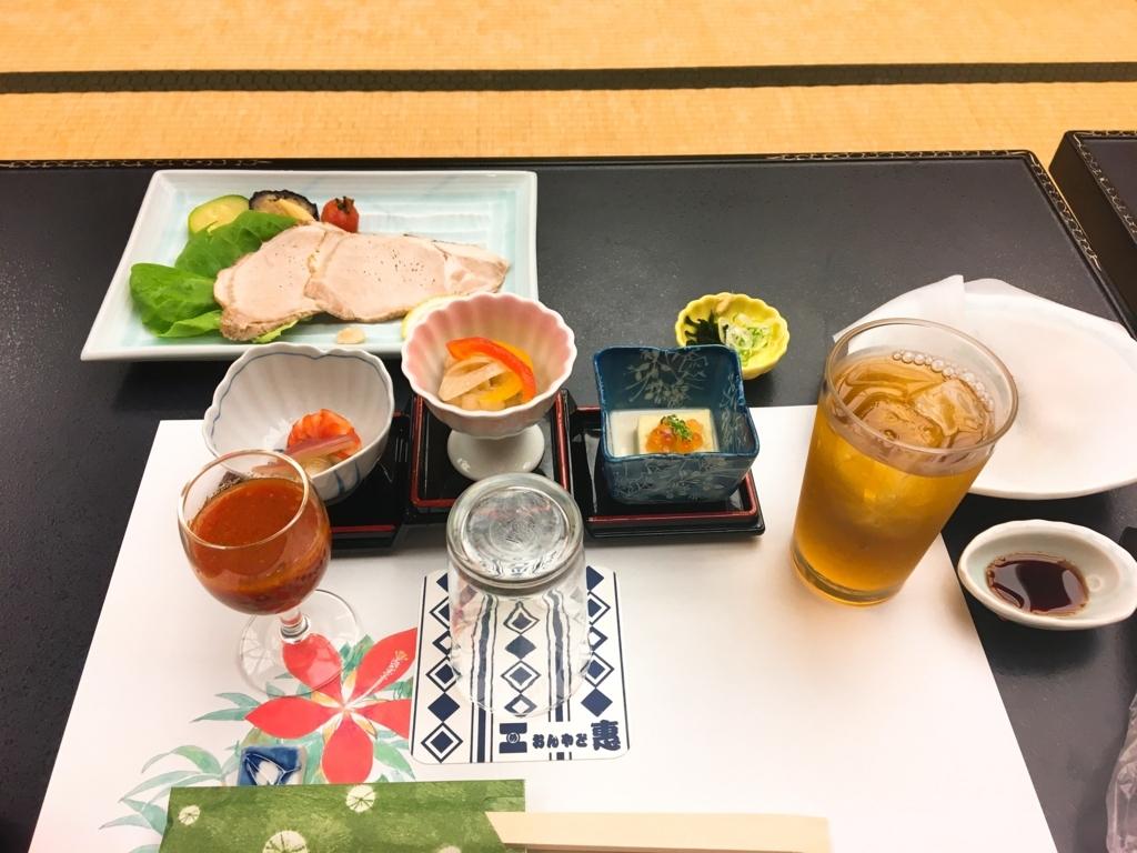 f:id:t_hirohata:20170922153004j:plain