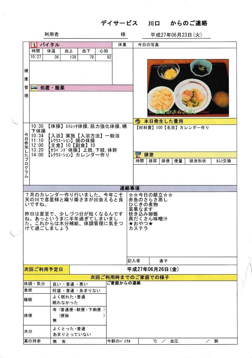 f:id:t_imamura:20190502013007j:plain