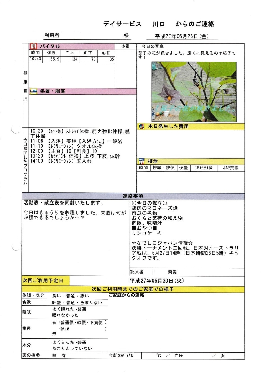 f:id:t_imamura:20190502013442j:plain