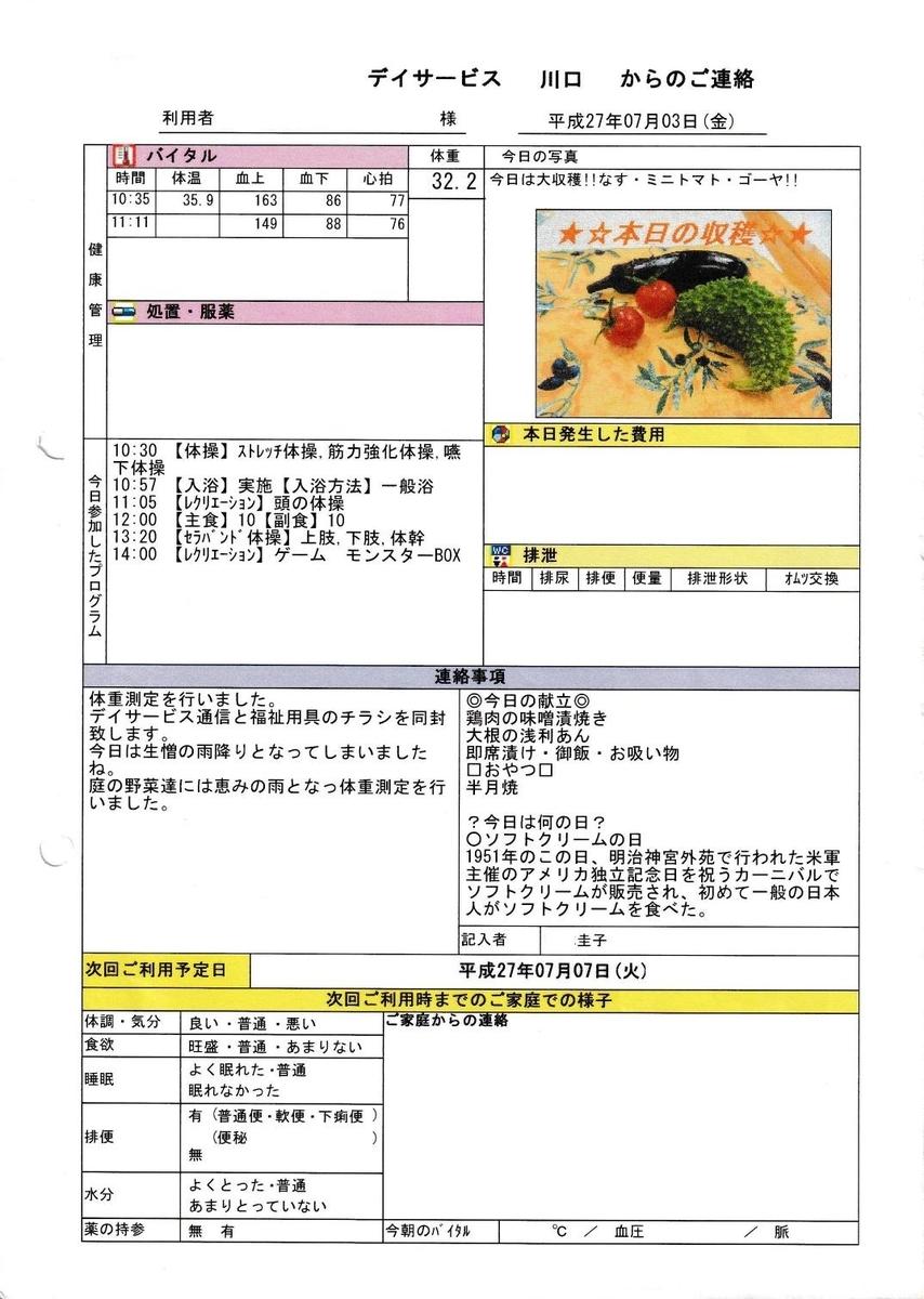 f:id:t_imamura:20190502015833j:plain