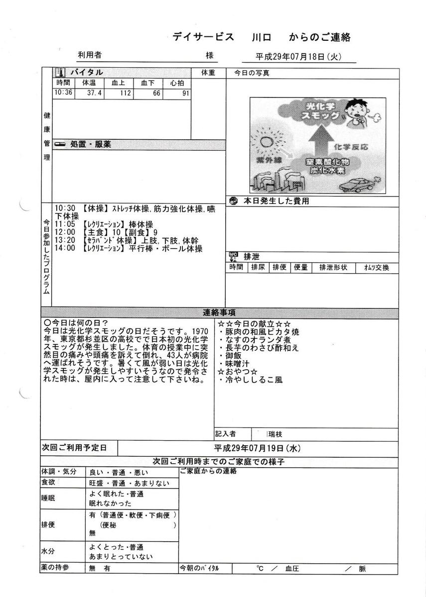 f:id:t_imamura:20191228221345j:plain
