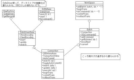 f:id:t_ishida:20080228020000j:image