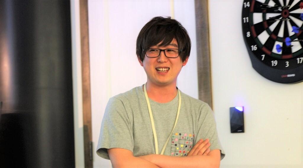 f:id:t_kanzaki:20200604115532j:plain