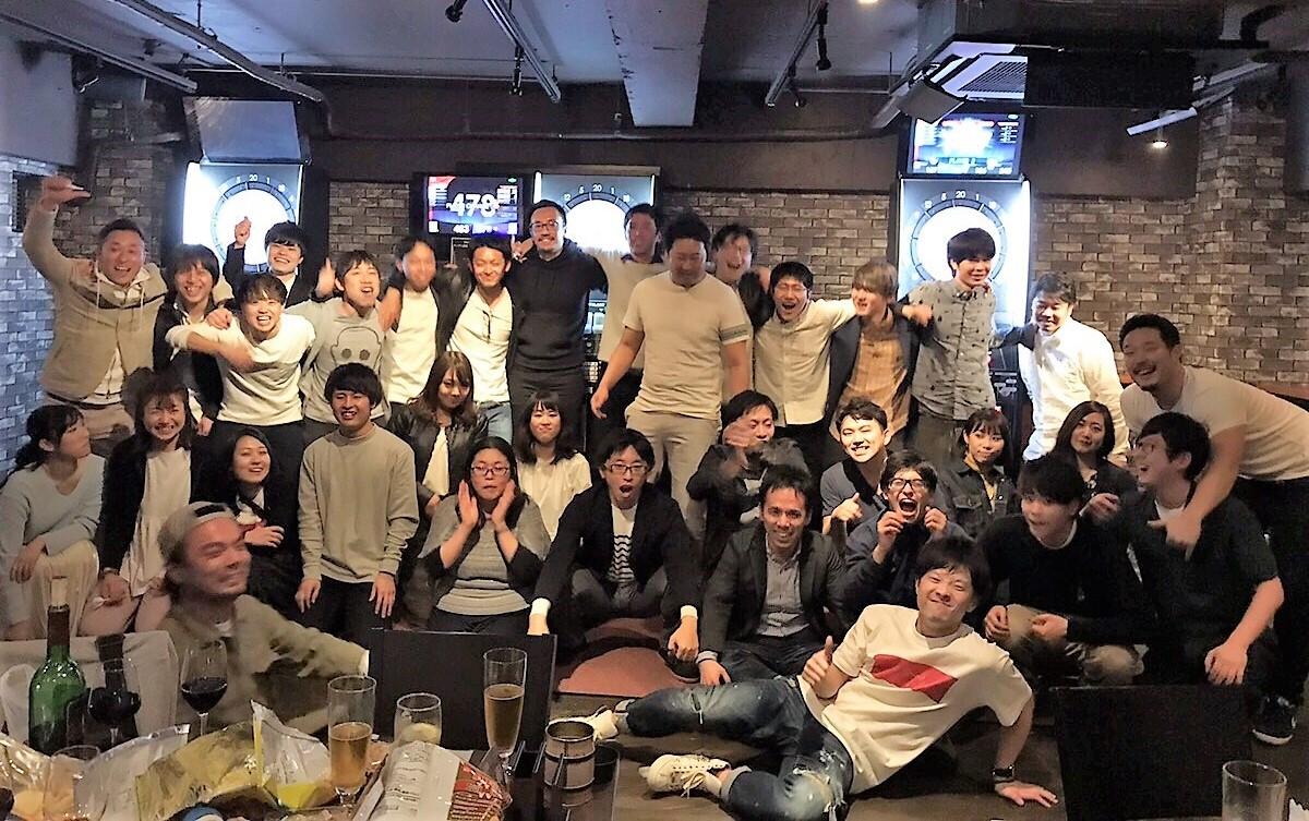 f:id:t_kanzaki:20200604120306j:plain