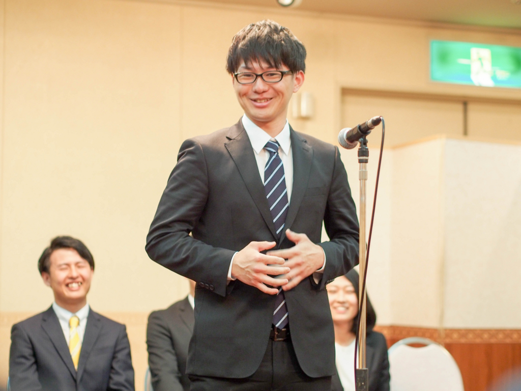f:id:t_kanzaki:20200611134521j:plain