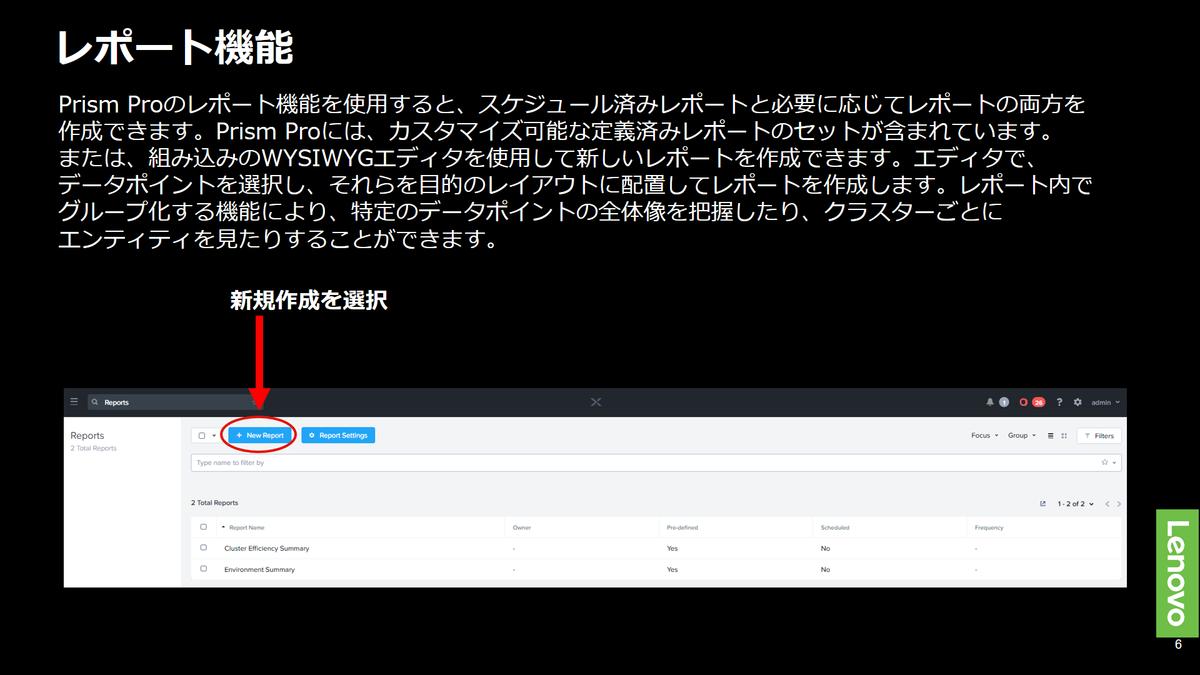 f:id:t_komiya:20190705235302p:plain