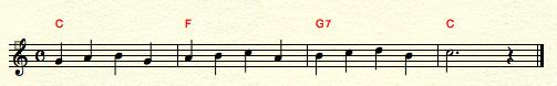 20110718譜例1
